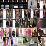 Designer Showcase-October